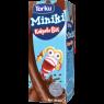 Torku Süt Kakaolu 180 Ml