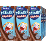 Torku Süt Kakaolu 6'lı 180 Ml