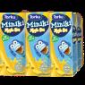Torku Süt Muzlu 6'lı 180 Ml