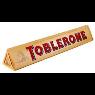 Toblerone C. Çikolata 100 Gr