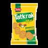 Torku Tatkrak Baharatlı Kraker 40 Gr