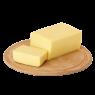 Torku Blok Tost Peynir Kg