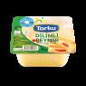 Torku Tost Peynir Dilimli 350 gr