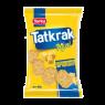 Torku Tatkrak Peynirli Kraker 40 Gr
