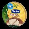 Torku Üçgen Peynir T.Yağlı 100 Gr