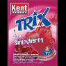 Trix Vişne Aromalı Toz İçecek 30 gr