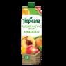 Tropicana Anadolu Meyvelerinden Meyve Suyu 1 lt