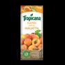 Tropicana Malatya Kayısı Nektarı 200 ml