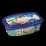 Teksüt Beyaz Peynir Sürülebilir 180 Gr
