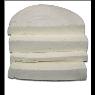 Erzincan Deri Tulum Peyniri kg
