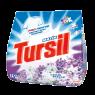 Tursilmatik Çamaşır Deterjanı Leylak 1,5 kg