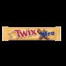 Twix Sütlü Çikolata Kaplı Karamelli Bar 75 gr