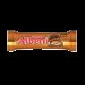 Ülker Albeni Atıştırmalık Çikolata 72 gr