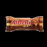 Ülker Albeni Karamel Kaplamalı Çikolatalı Kek 43 g