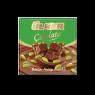 Ülker Antep Fıstıklı Kare Çikolata 70 gr