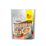 "Ülker Cafe Crown Sade 2 Si 1 Arada 8""li"