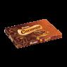 Ülker Caramio İkramlık 200 gr