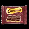 Ülker Caramio Karamelli Kare Çikolata 55 gr