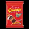 """Ülker Çikolatalı Gofret 5""""li Paket"""