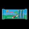 "Ülker Coco Star Hindistan Cevizli Bar 5""li 125 gr"