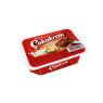 Ülker Çokokrem 100 gr