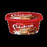 Ülker Çokokrem 450 gr