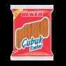 Ülker Çubuk Kraker Sade 64 gr.