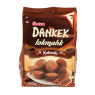 Ülker Dankek Lokmalık Muffin Kakaolu 180 gr