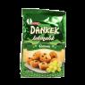 Ülker Dankek Lokmalık Üzümlü Muffin 180 gr