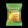 Ülker Dankek Pöti Meyveli Muffin Kek 35 gr