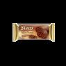 Ülker Dankek Rulo Pasta Çikolatalı 255 gr