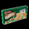 Ülker Deluxe Gofret Fındıklı 200 gr