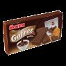 Ülker Deluxe Gofret Kakaolu 220 gr