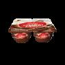 Ülker Dolcia Çikolatalı Fındıklı Puding 4x110 gr