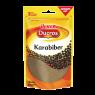 Ülker Ducros Karabiber 200 gr