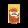 Ülker Ducros Kırmızı Tatlı Biber 35 gr