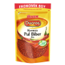 Ülker Ducros Kırmızı Pul Biber 200 gr