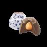 Ülker Ece Dökme Çikolata kg