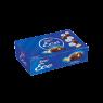 Ülker Ece Mavi Çikolata Ekonomik 1000 gr