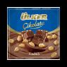Ülker Fındıklı Kare Çikolata 65 gr
