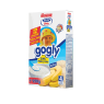 Gogly Muzlu Pirinç Unu 200 gr