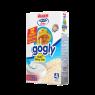Gogly Sade Pirinç Unu 200 gr