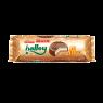 """Ülker Halley Çikolata Kaplamalı Bisküvi 10""""lu"""