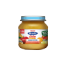 Ülker Hero Baby Kavanoz Mama Karışık Meyveli 125 gr