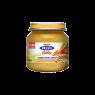 Ülker Hero Baby Kavanoz Mama Tahıllı Meyveli 125 gr