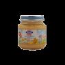 Ülker Hero Baby Kavanoz Mama Üzüm- Yoğurt -Muzlu 120 gr