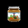 Ülker Hero Karışık 7 Sebzeli Kavanoz Maması 120 gr