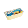 Ülker İçim Kaşar Peynir 700 gr