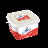 Ülker İçim Kaymaklı Kova Yoğurt 1750 gr