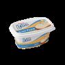 Ülker İçim Krem Peynir 300 gr